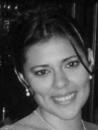 Francesca Pacheco Cabrera