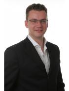Christoph von Bülow
