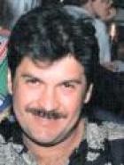 DR. JORGE ALBERTO VEGA