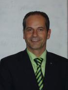 Ralf Mohrhardt
