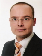 Axel Gomeringer