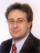 Ralf Friedrichs
