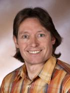 Uwe Brinkmann