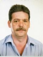 Daniel Serra Balsas