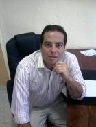 Jorge leon Carvajal