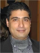 Anshul Dhingra