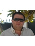 Giuseppe De Rosa