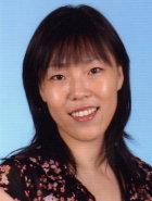 Yanping Cui