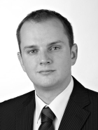 Eugen Aschenbrenner