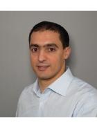 Mohamed Dira