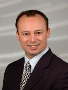 Daniel Grallert