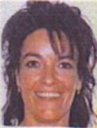 Marisa Segura Egea