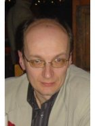 Vladimir Golovtchiner