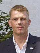 Mark Berndroth