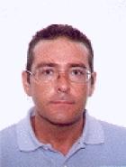 Xavier Secall Arnal
