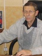 Anatoliy Martynov