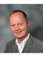 Torsten Scheper