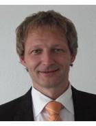 Michael Bogner
