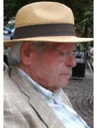 Peter Dillen