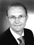Matthias Theisen
