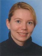 Silke Luckhardt