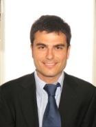 Josep Palau Caballero