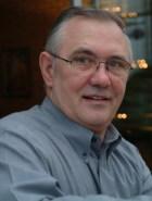 Alfred J. Adamski