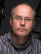Lutz Hegenbarth