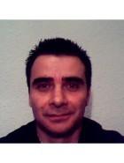 Antonio Muñoz Osorio