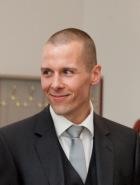 Sebastian Bertram