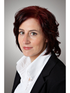 Madeleine Kryszohn