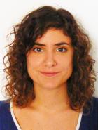 Ainhoa Gallardo Casanava