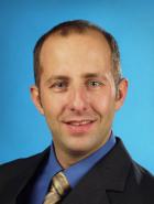 Christian Eberle