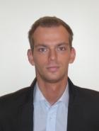 Adrian Bialluch