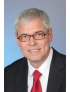 Gerd R. Bahr