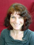 Kerstin Gudermuth