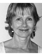 Anita Hinke