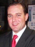 David Rodríguez de la Ballina