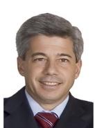 Santiago Depares