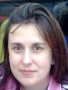 Ana Rosa Loira Mosquera