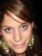Johanna Engelbrecht