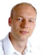 Carsten Heintze