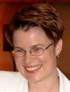Stella Cahuet