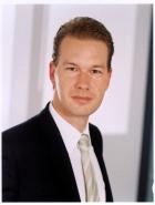 Nils Bickhoff