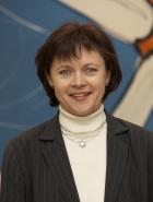 Anne Gosewehr