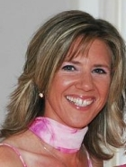 Kirsten Harmstorf