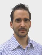 Christian Seidl