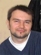 Alexander Bachurin