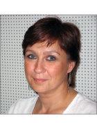 Ursula Ehmsen