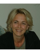 Beate Galle